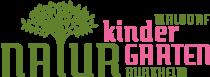 Waldorf-Naturkindergarten Burkheim Logo